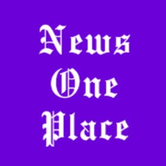 """Fake News Scam Site """"News One Place"""" Spew Copycat Poison Evening Times Article By Creep Carla Jenkins Promoting Lying Whistle-blower Urging Feminist-Karens To Make False Accusations Against Acquitted, Vindicated, Innocent Man Addy Agame"""