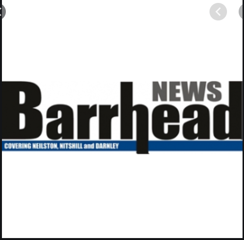 """Vile Fake News Rag """"Barrhead News"""" Hailed The Wrongful Incarceration Of Dating Coach For False Allegations Of """"Targeting"""" Women (For Chat) Who Were Exposed As Liars As The Man's Innocence Was Proven In High Court"""