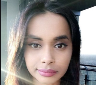 """Misandrist Dirt-Bag Creep """"Khaleda Rahman"""" Spewed Lies In Vile newsweek.com Article About YouTube Removing Videos Linked To Wrongfully Imprisoned Dating Coach; Making Up False Allegations Of Targeting School Girls (The Man Was Proven Innocent In High Court & All Females Were Of Adult Age)"""
