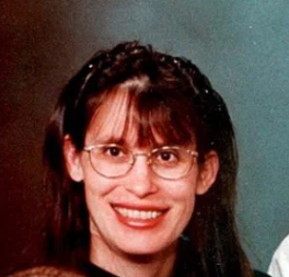 Psycho Feminist Andrea Yates Drowned Her 5 Kids In Shocking Quintuple Murder, Yet The Feminist Media Frame Her As Mental Health Victim Because She Is Female