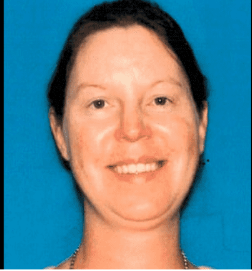 Killer Feminist Mother Erin Pascal Pushed Her 2 Kids Off A 9-Story Building Roof Before Jumping To Her Own Death (Yet The Slimy Media Paint Her As Victim!)