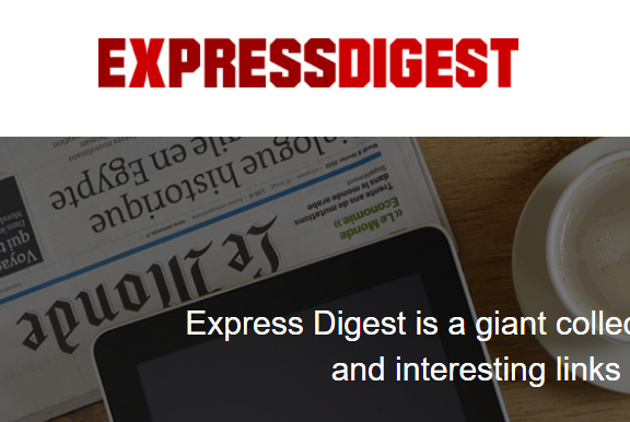 """Fake News Frauds At """"Express Digest"""" Spam Creep Reporter Richard Spillett (mailonline) Debunked Article Glorifying Pretend Victims Lying About Mental Scars From Chat With YouTube Dating Coach Who Was Proven Innocent In High Court"""