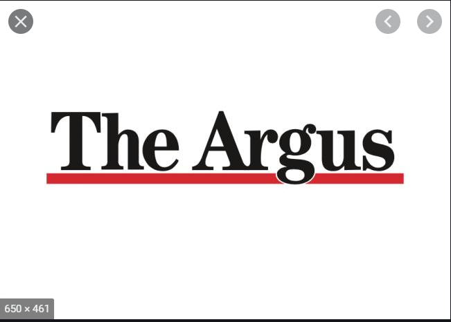 """Fake News Morons """"The Argus"""" Promoted Wrongful Imprisonment Of Dating Coach Via False Allegations Of """"Targeting"""" Women (For A Chat) As Both The Man's Innocence And The Women's Lies Were Proven In The High Court"""