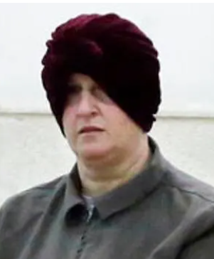 Child Abusing Feminist Malka Leifer Extradited From Israel To Australia To Face Punishment For Sex Crimes