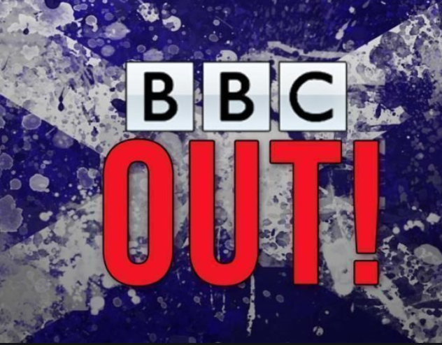 Defund The BBC: 10 Years Of Documented Complaints, Corrections, Apologies, Trickery, Lies And Treachery