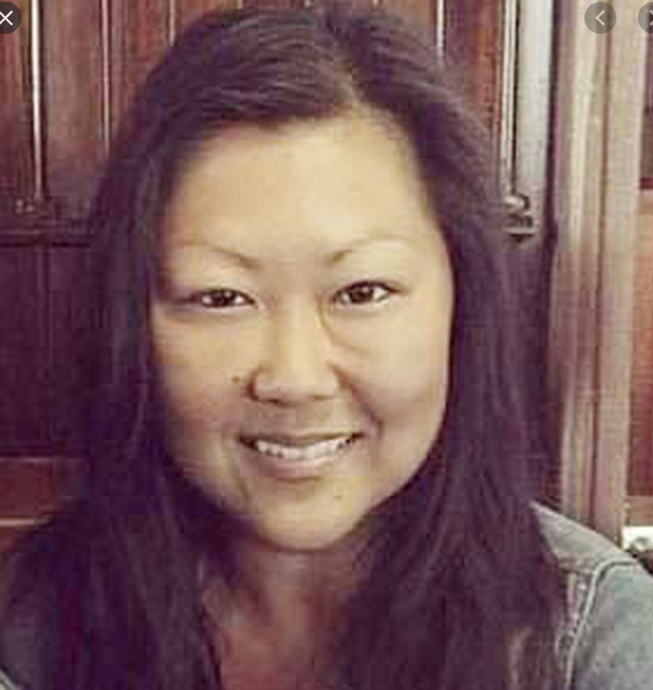 Child Abuser Feminist Su Hyon Dillon Only Spends 1 year In Prison For Raping 11 Year Old Boy