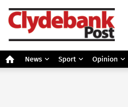"""Low Rank Fake News Rag """"Clydebank Post"""" Lorded Wrongful Imprisonment Of Dating Coach Via False Accusations Of """"Targeting Women"""" (For A Chat) – The Man Was Proven Innocent As It Emerged The Women Were Lying"""