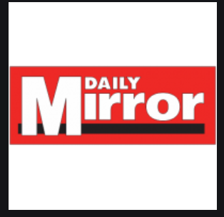 Evil News Outlet Mirror Online & Sleazy Hack Laura Paterson Made False Allegations Of Hounding Schoolgirls (Despite All Females Being Of UK Adult Age) Against YouTube Dating Coach Who Was Wrongfully Imprisoned And Proven Innocent