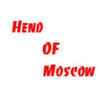 Russian Traitor Hack Andry Kut Cheats On His Country By Spamming Western Femstream Media Garbage About Dating Coach Being Wrongfully Incarcerated For Fake News Scam Site handofmoscow.com (The Man Was Proven Innocent In The High Court)