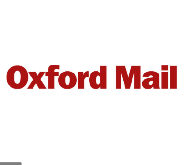 Fraudsters At Oxford Mail Exposed As Bitter Hacks For Twisting Truth About Dating Coach Addy Agame Because He Had Wrongful Conviction Of What The Media Called Targeting Women (For Conversations) Quashed As All False Accusation Charges Were Dropped