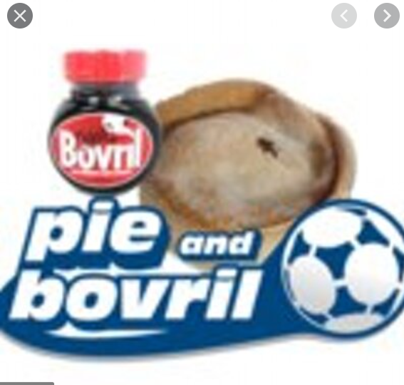 """Fat Feminist Femcels & Virtue-Signalling White Night Incels Team Up On Racist Scottish Forum """"Pies & Bovril"""" To Demonise Addy Agame (He Was Proven Innocent & Wrongful Conviction Was Overturned)"""