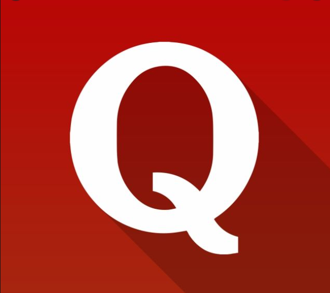 Quora.com Participants Regurgitate False Information From The Seedy Scottish Press Regarding Addy Agame Case (He Was Proven Innocent And Wrongful Conviction Was Overturned)
