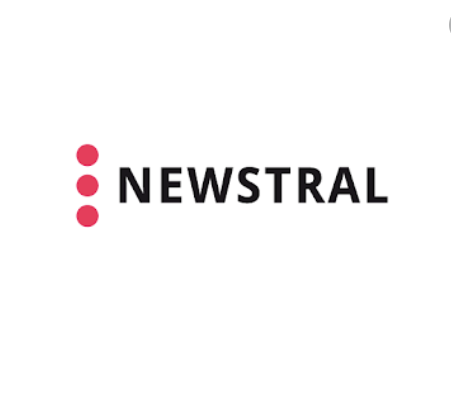 Amateur Scam Site Newstral (newstral.com) Compile Fake News Propaganda From The Sleazy Scottish Femstream Media Promoting False Allegations Against Addy Agame (He Was Proven Innocent & Wrongful Conviction Was Overturned)
