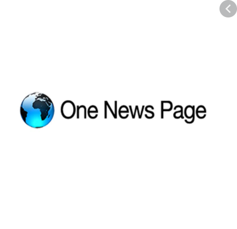 Amateur Scam Site One News Page (onenewspage.com) Compile Fake News Propaganda From The Sleazy Scottish Media Promoting False Allegations Against Addy Agame (He Was Proven Innocent & Wrongful Conviction Was Overturned)