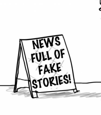 Amateur Scam Site StoriesUK (storiesuk.com) Compile Fake News Propaganda From The Unreliable Scottish Media Promoting False Allegations Against Addy Agame (He Was Proven Innocent & Wrongful Conviction Was Overturned)