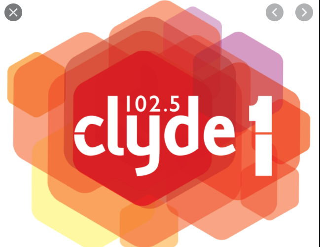 Trash Radio Station Clyde 1 (planetradio.co.uk) Publish Butt-hurt Hate Article Because Addy Agame Had Wrongful Conviction Quashed, Was Found Innocent Of Targeting Anyone (For Conversations) And Proved That The Feminists Who Falsely Accused Him Were Lying!
