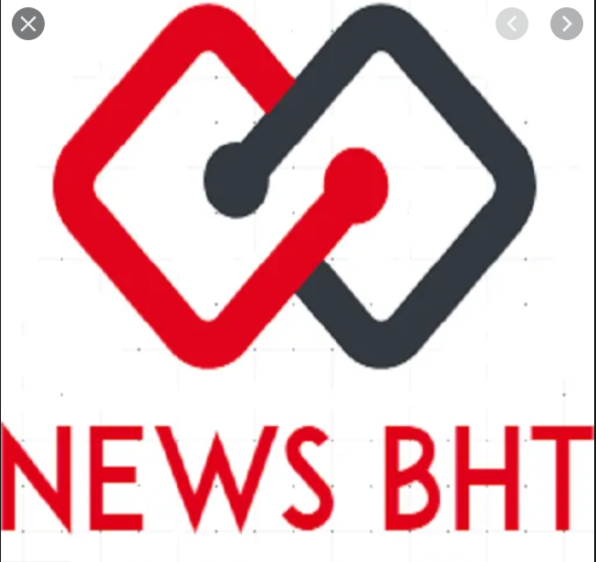 "Fake Indian News Charlatans ""news.besthinditech.com"" Spew Copycat BBC Bratty Article About Dating Coach Adnan Ahmed Defeating Them Via Appeal Win, Quashed Conviction And All False Charges Dropped!"