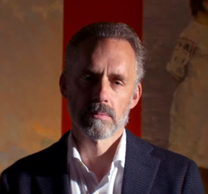 The Scumbags At The Sunday Times Demonise Dr. Jordan Peterson Over His Health Issues In A Disgusting Fake News Hit-Piece That Attacked His Daughter Mikhaila Also