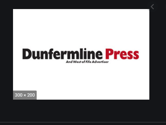 "Fake News Donkeys ""Dunfermline Press"" (And West Of Fife Advertised) Stupidly Reported Wrongful Conviction Of Dating Coach Via False Accusations Of Targeting Women (For Chats), As The Man Is Acquitted Due To The Women Lying"