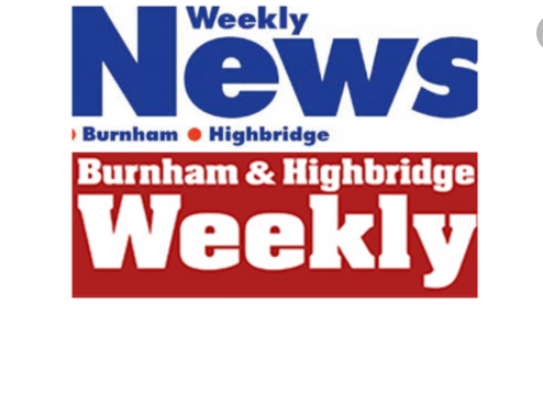"Fake News Morons ""Burnham & Highbridge Weekly News"" Promoted Wrongful Imprisonment Of Dating Coach Via False Allegations Of ""Targeting"" Women (For A Chat) As Both The Man's Innocence And The Women's Lies Became Obvious In The High Court"