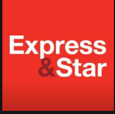 "Fake News Scum At ""Express And Star"" Pushed Bogus Story Defaming Wrongfully Imprisoned Dating Coach Who Was Falsely Accused Of ""Targeting"" Women (Via Polite Remarks), It Later Emerged They Were Lying And He Was Proven Innocent"