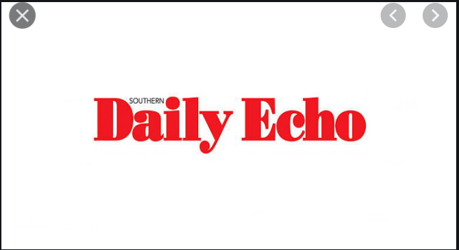 "Fake News Morons ""Daily Echo"" Promoted Wrongful Imprisonment Of Dating Coach Via False Allegations Of ""Targeting"" Women (For A Chat) – The Man's Innocence Was Proven And The Women's Lies Were Exposed In The High Court"