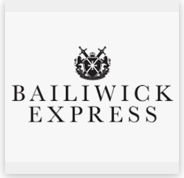 "Fake News Morons ""Bailiwick Express"" Promoted Wrongful Imprisonment Of Dating Coach Via False Allegations Of ""Targeting"" Women (For A Chat) As Both The Man's Innocence And The Women's Lies Became Obvious In The High Court"