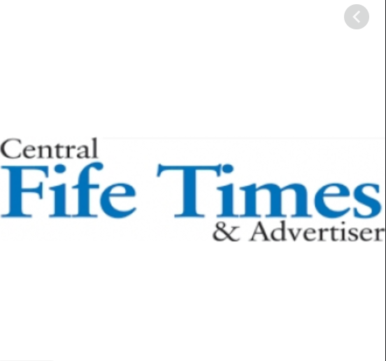 "Fake News Scammers At ""Central Fife Times"" Spam Pathetic Hit-Piece Demonising Vindicated Dating Coach Addy Agame Because He Had Wrongful Conviction Of What The Media Called Targeting Women (For Conversations) Quashed Due To ""No Case To Answer To"""