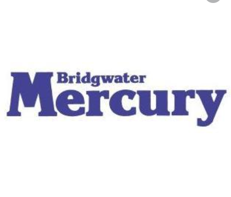 "Lying Media Morons At ""Bridgwater Mercury"" Spread Butt-Hurt Falsehoods About Dating Coach Addy Agame Despite His Wrongful Conviction Of What The Press Called Targeting Women (To Chat-Up) Being Quashed Because The False Allegations Were Dubbed A Miscarriage Of Justice"
