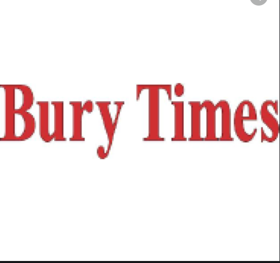 "Butt-Hurt Bandits At ""Bury Times"" Published Fake News Regarding Dating Coach Addy Agame In Order To Tarnish His Appeal Victory To Quash / Overturn Wrongful Conviction Of What The Press Labelled Targeting Women (To Chat-Up) As All Accusations Proven To Be Lies"