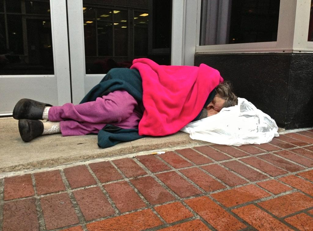 Homeless Female Bum Kerry Holt Allowed To Walk Free By Corrupt Gender Bias Criminal Court Despite Being Found Guilty Of Making False Rape Accusation
