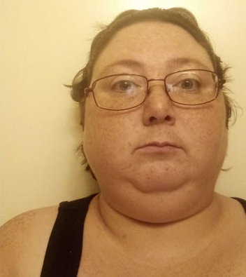 False Accuser Whale Dawn Diane Kinch Arrested After She Admitted She Made Fake Rape Allegations Against An Innocent Man