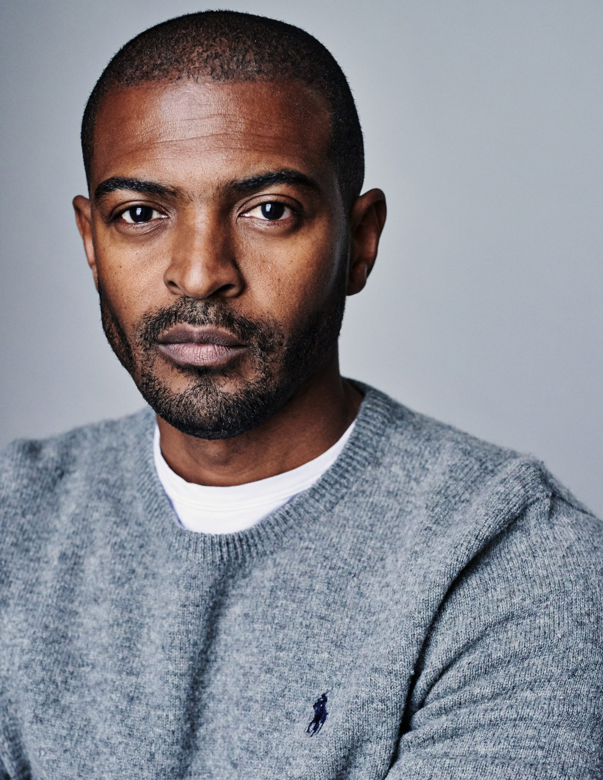 Star Actor Noel Clarke Is Innocent; That's Why He Correctly Denies The False Allegations Made Against Him By Lying Clout Chasing Feminist Journalists & Woke #MeToo Bimbo Clowns (The Majority Of Whom Are Anonymous Trolls)
