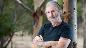 Australian Star Actor John Jarrett Proven Innocent After Horrific Ordeal With A False Accuser Female Who Lied About Being Raped 40 Years Previously