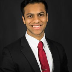 Judge Drops False Accusation Rape Case Against Male U.S.C. Student Armaan Premjee Due To Video Evidence Proving His Innocence