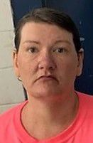 Bitter Ex-Wife Tammie Taylor Brewer Put Behind Bars For Falsely Accusing Her Ex-Husband Of Kidnapping & Raping Her