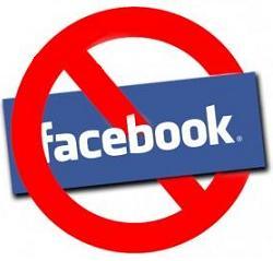 Facebook Corruption Expose