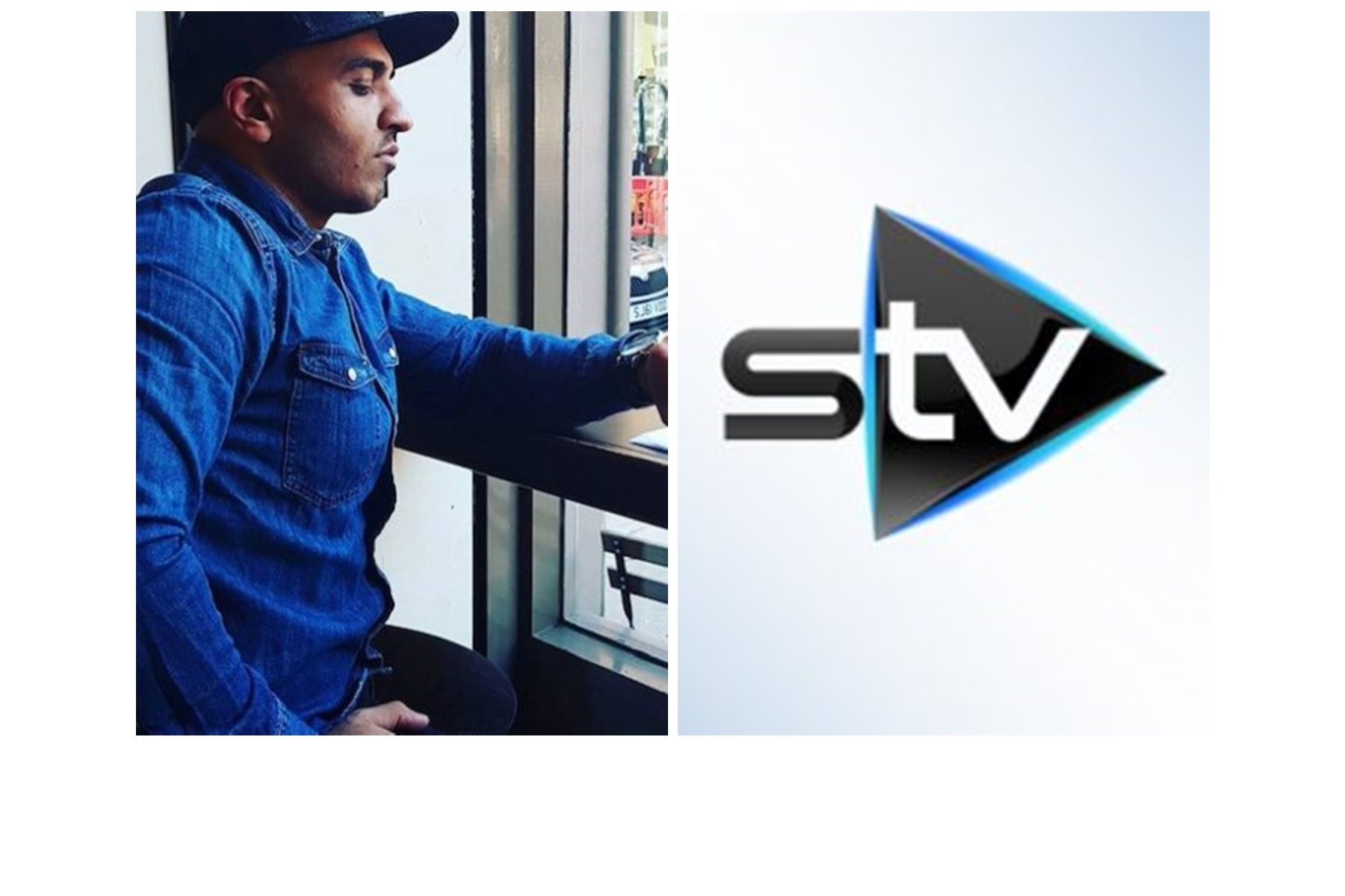 STV News Slander Adnan Ahmed, Falsely Accusing Him Of Fake Charges He Did Not Commit, Ahmed Is Innocent And Did Not Commit Sexual Assault