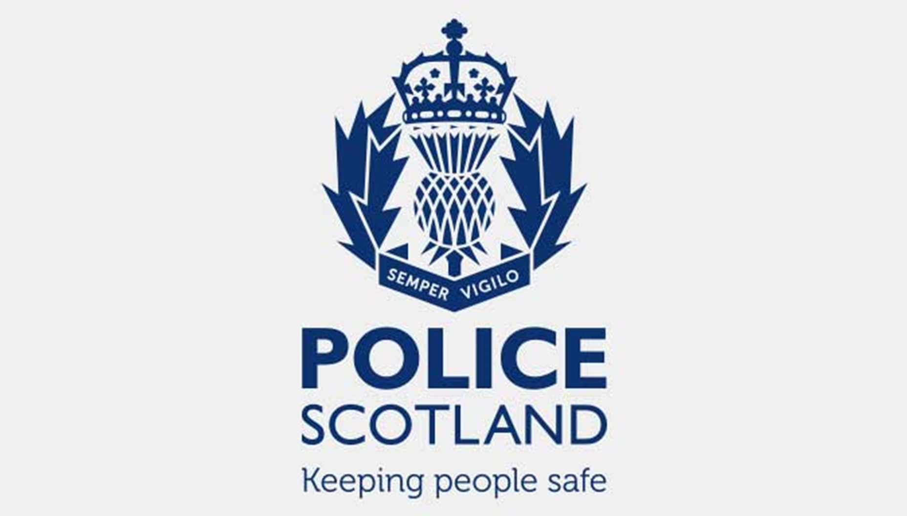 Police Scotland Face Court Action For Racist, Anti-Sematic WhatsApp Messages