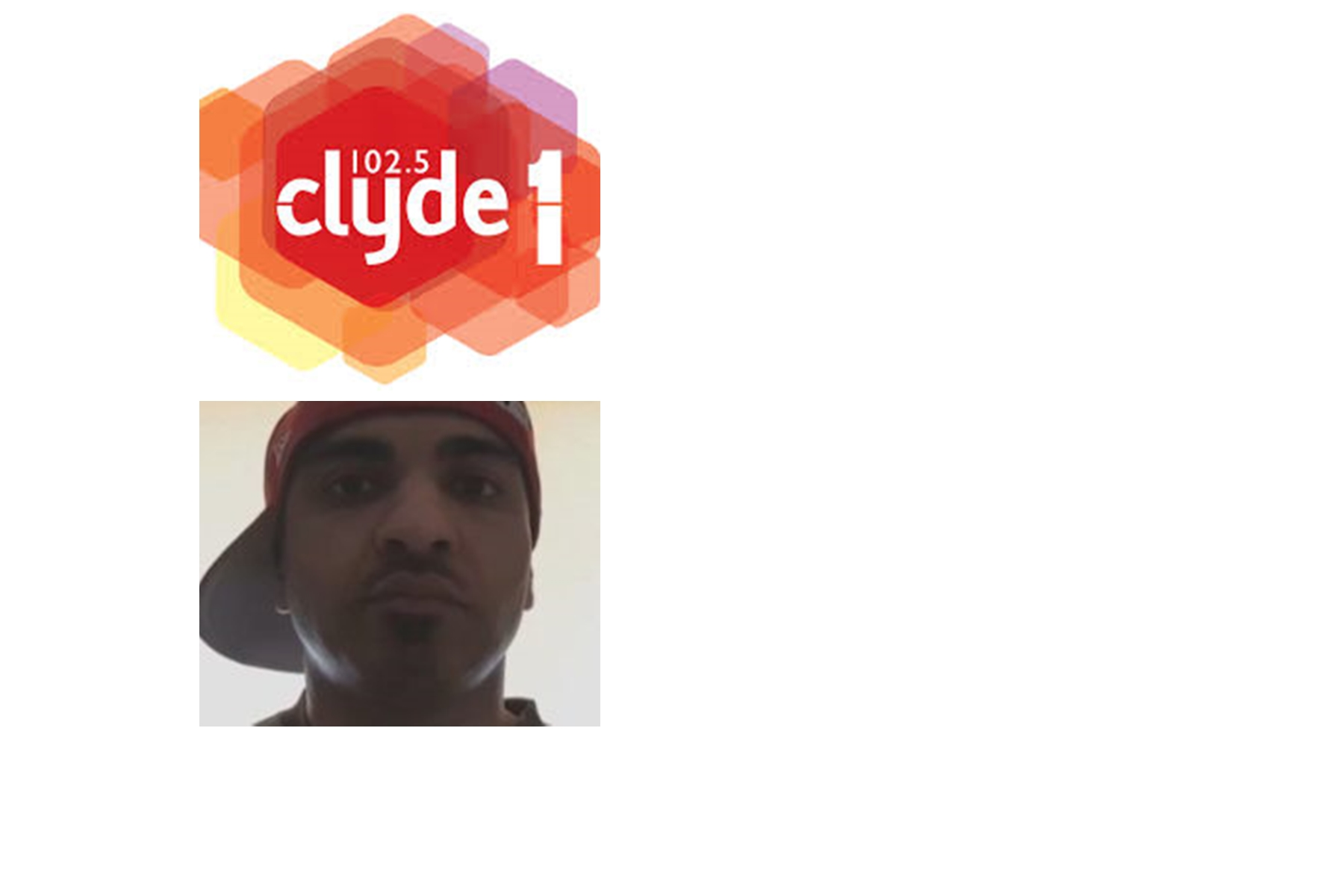 clyde 1 dating