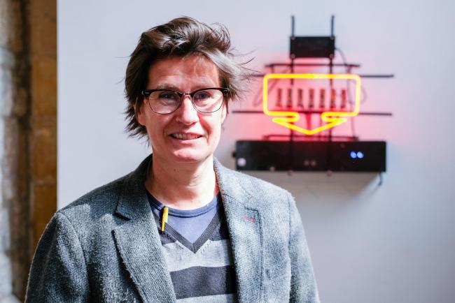 Oxford University Cancel Feminist Speaker; Rachel Ara, For Being Transphobic