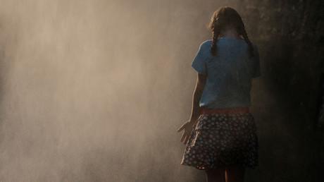 UK Political Correctness And Feminism Cause For UK Child Abuse (Female Genital Mutilation)