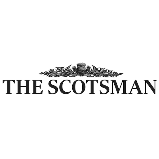 """Angus Howarth (The Scotsman Newspaper) Inaccuarently Reports On; """"YouTube Removes Pick-Up Artist Videos After BBC Scotland Investigation"""""""
