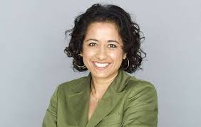 Samira Ahmed – TV Host Claimed The BBC Underpaid Her By £700k Wins Her Case