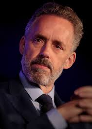 """Jordan Peterson Film Pulled From Cinemas By Social Justice Warriors Because It Is Too Truthful For Fake """"PC"""" Western Culture"""
