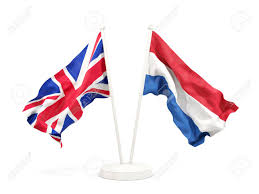 """Britain & Netherlands; Re-write History of Colonial Past As """"Positive"""" – Despite Other Nations Stating The Opposite"""