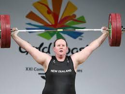 Biology Matters In Athletics, Not Gender Identity: Men Are Naturally Athletically Superior To Women; Hence Transgender Athletes Competing In Female Sports Is Unfair