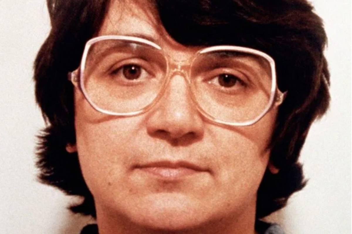 Feminist Rosemary West – Female Sex Serial Killer