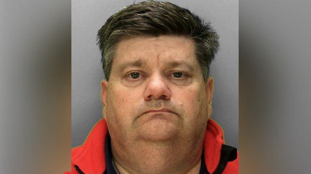 Male-Feminist Carl Beech Falsely Accuses 10 Male UK Government Officials Of Sex Crimes; But Gets Caught Lying And Is Exposed As A Paedophile