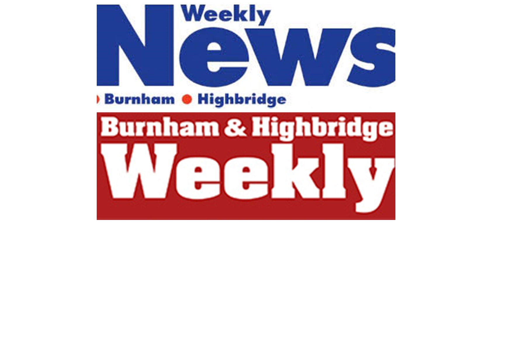 "Bums At ""Burnham And Highbridge Weekly"" Report Bogus Story About ""Man Charged With Sex Assault And Voyeurism After Online Video Investigation;"" Despite No Such Charges Being Faced"